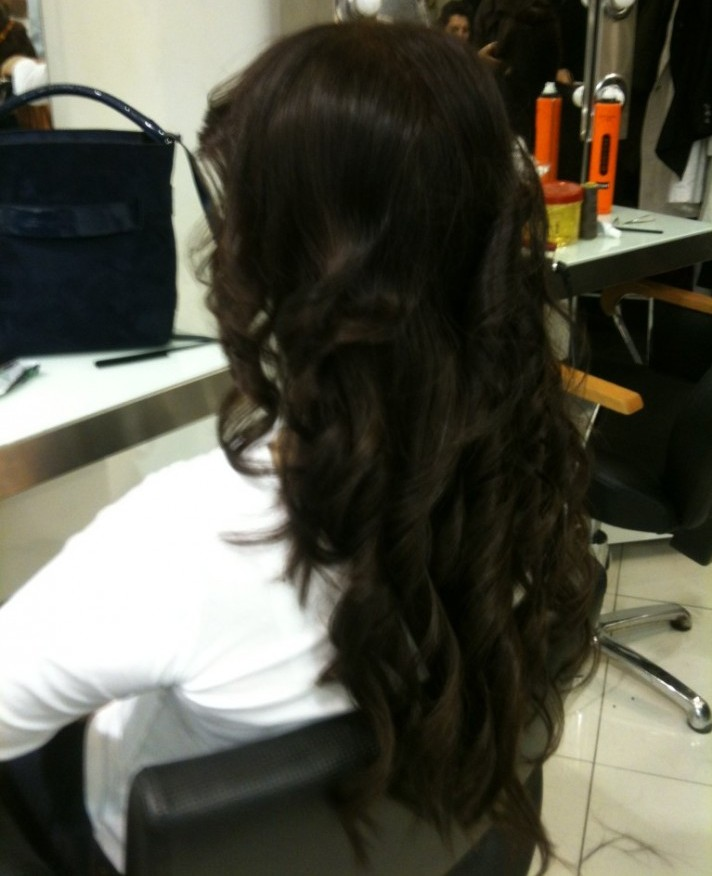 Ucuz Saç Kaynak Zararları