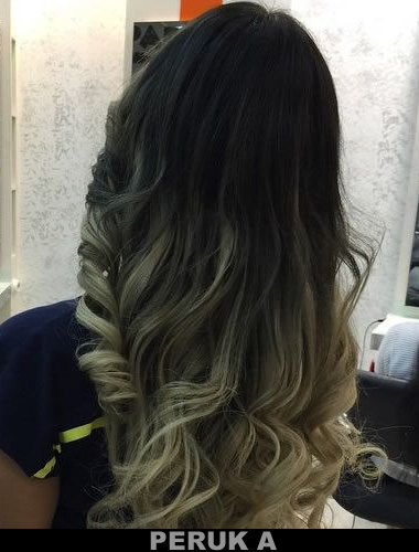 a kalite saç kaynak ürünü özellikleri - 1
