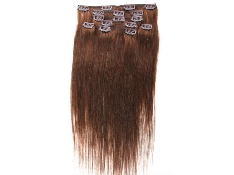 ek saç çeşitleri - 4