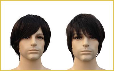 Protez Saç Malzemeleri Nelerdir