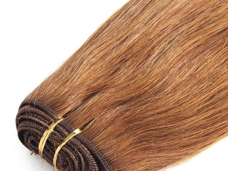 Tress Saç Kaynak Malzemeleri - 1
