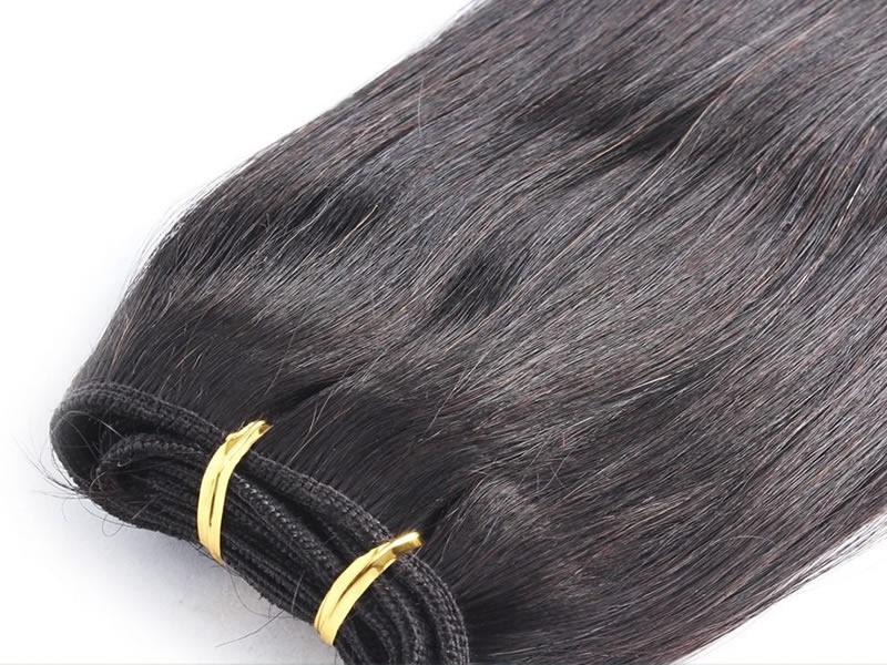 Tress Saç Kaynak Malzemeleri - 2