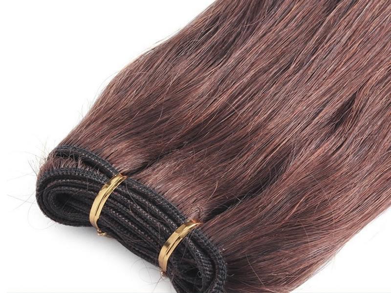 Tress Saç Kaynak Malzemeleri - 3