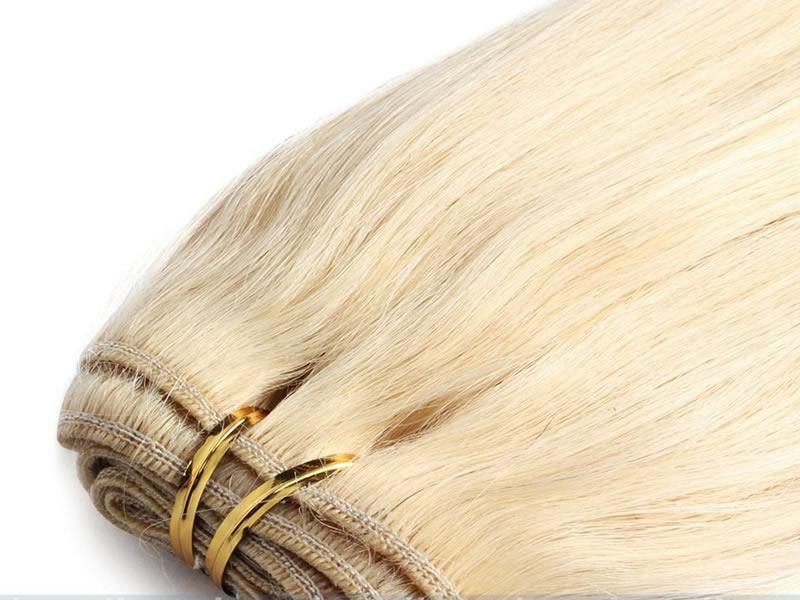 Tress Saç Kaynak Malzemeleri - 4