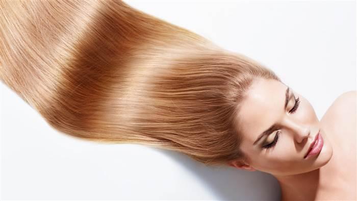 kaynak saç nasıl kullanılır