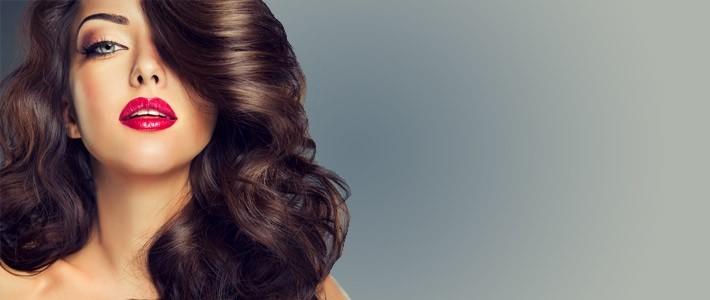 Saç Kaynak Neden Yapılmalı