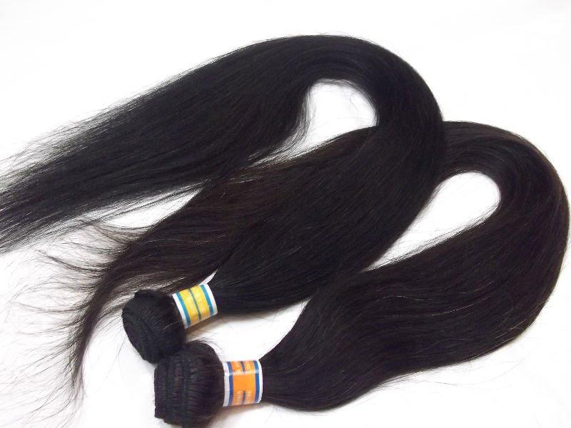 çin saçı neden ucuz