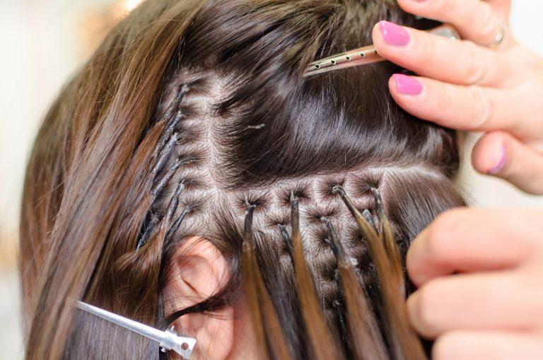 Saç Kaynak Çeşitleri ve Fiyatları