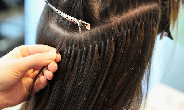 Saç Kaynak Ne Kadar Dayanıklıdır?