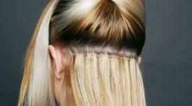 Mikro Saç Kaynak Hakkında Merak Ettikleriniz