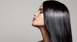 Saç Kaynak Tamir Edilir mi?