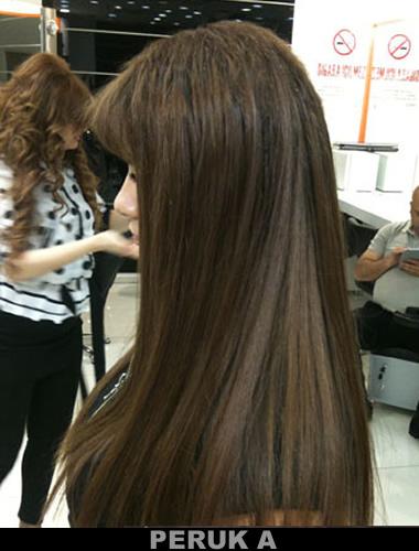 Saç Kaynak Çeşitleri Nelerdir?