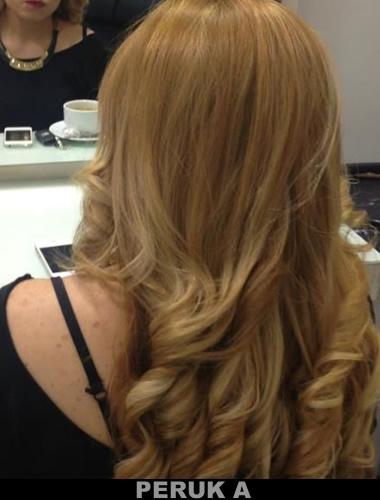 a kalite saç kaynak ürünü özellikleri - 2