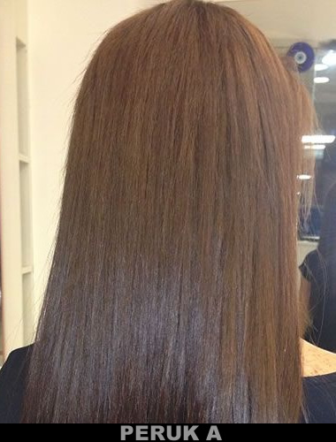 a kalite saç kaynak ürünü özellikleri - 3