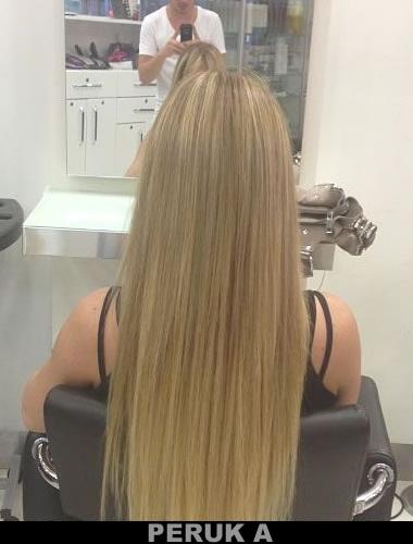 halka saç kaynakta kullanılan malzemeler - 1