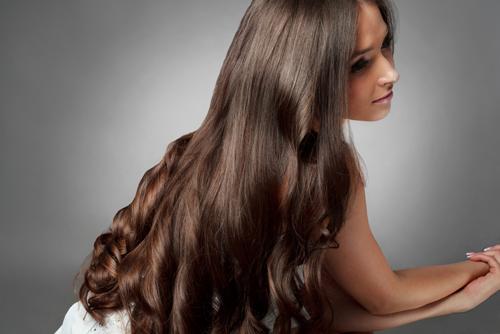 Saç Kaynak Nasıl Kullanılır