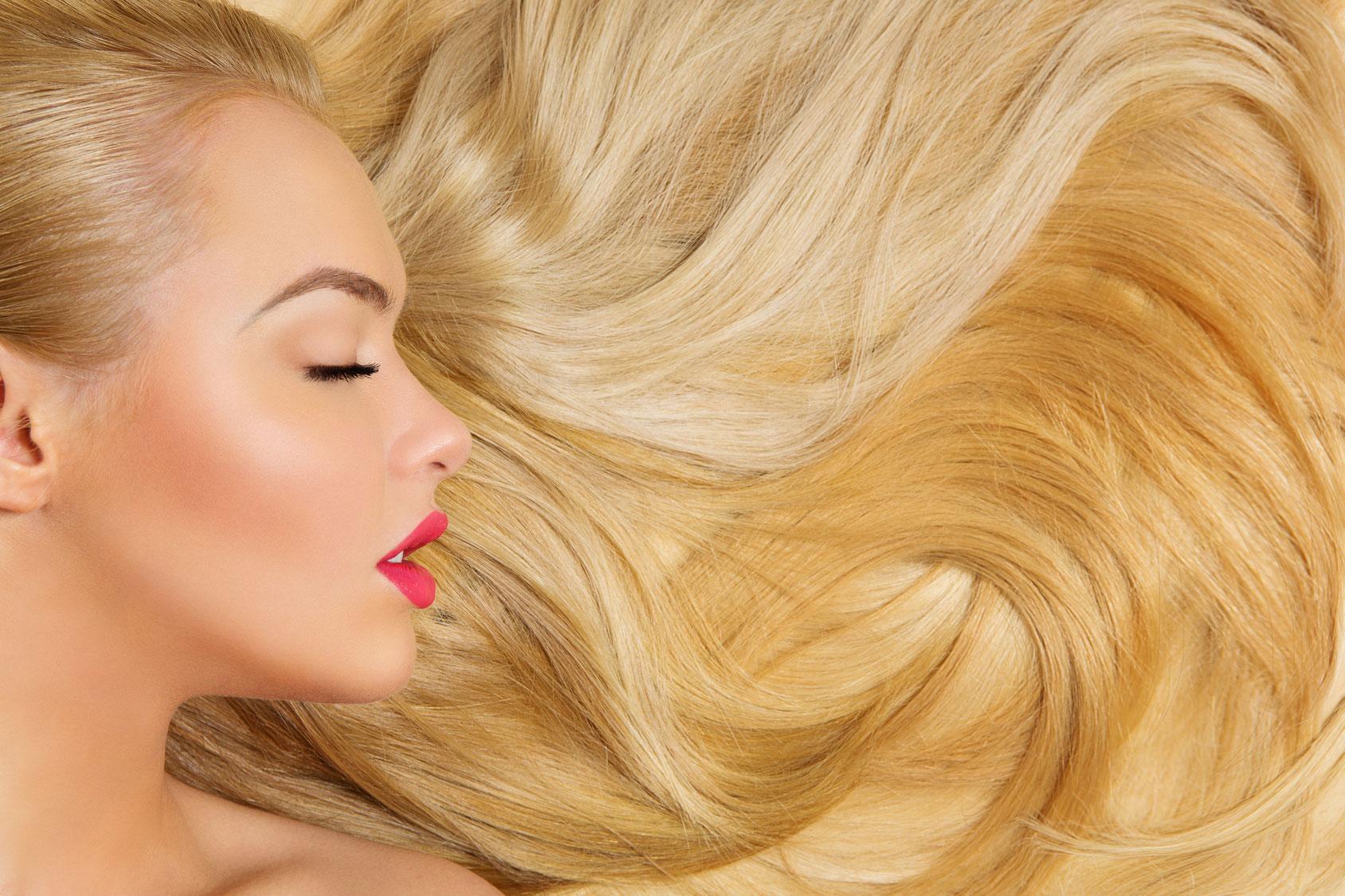 Saç Kaynak Zararları Var mı?