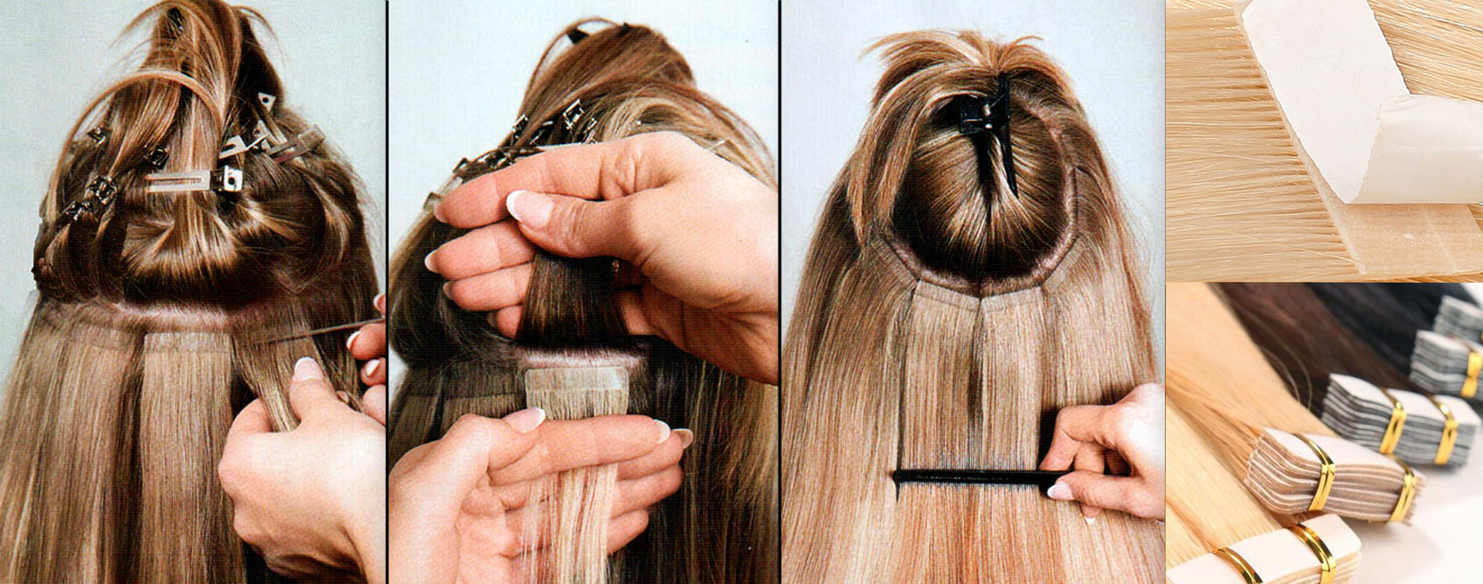 Kaynak Saçları Döker mi?