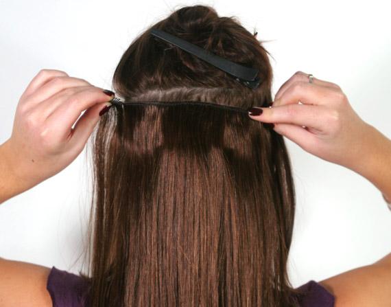 Saç Kaynağının Saçıma Uygun Olup Olmadığını Nasıl Anlarım?