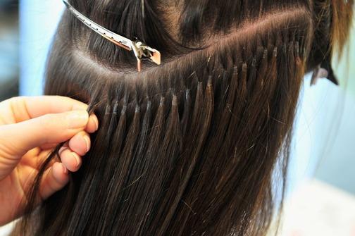 Saç Kaynak Nasıl Sökülür?