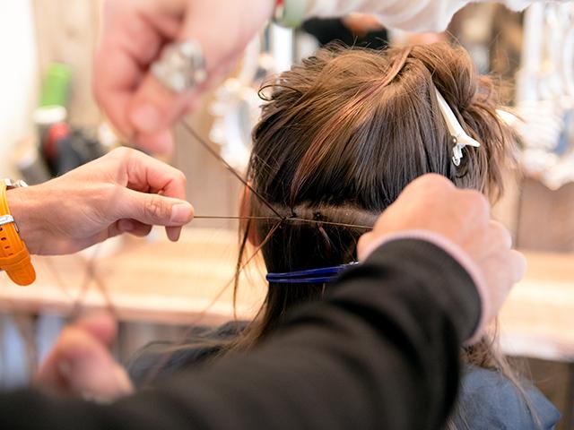 Saç Kaynak Ne Kadar Dayanır?