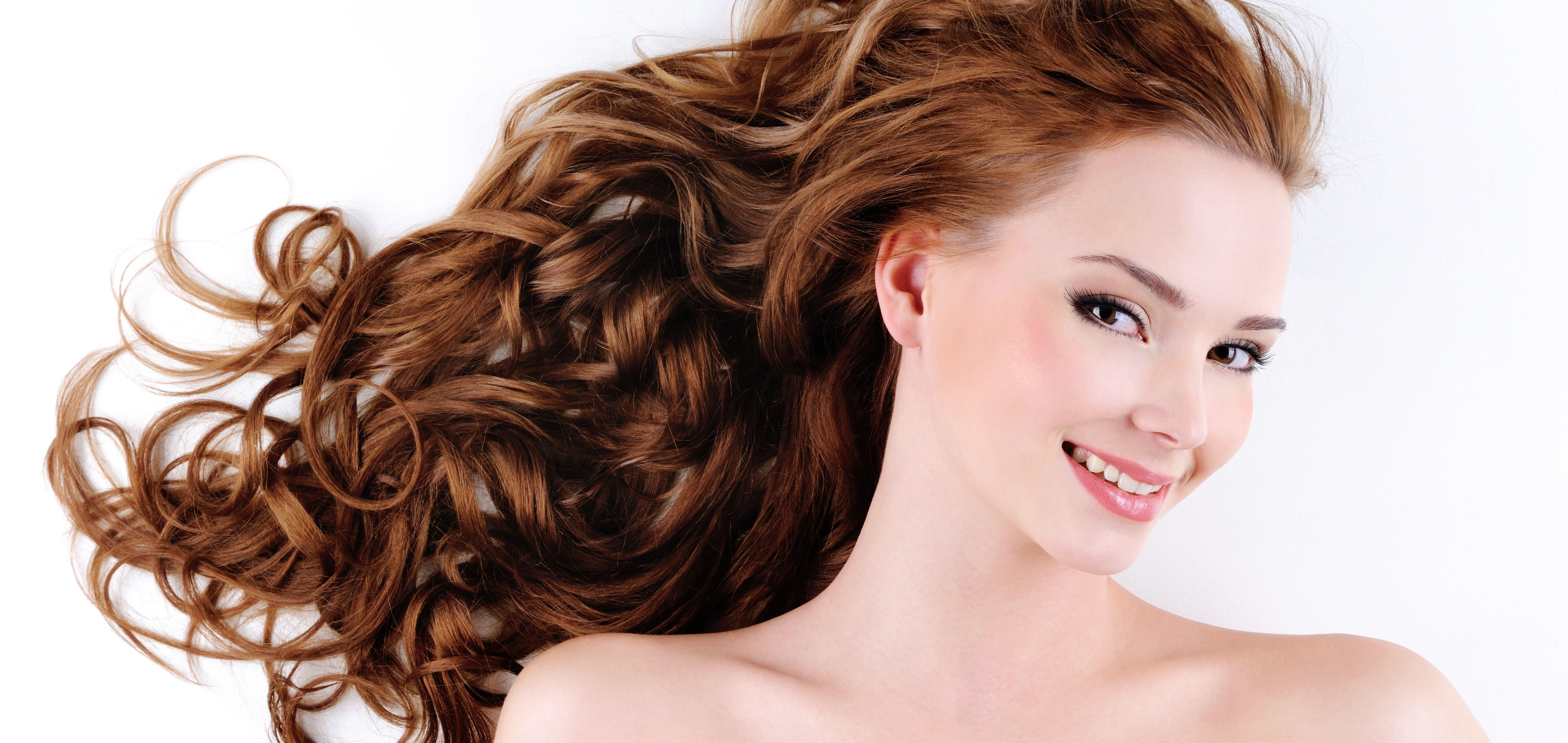Saç Kaynağının Bakımı Nasıl Yapılmalıdır?
