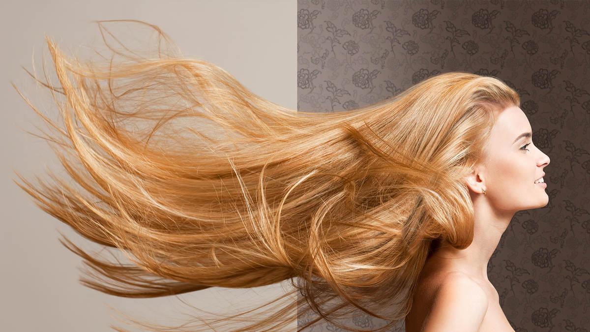 Saçın Ön Kısımlarına Kaynak
