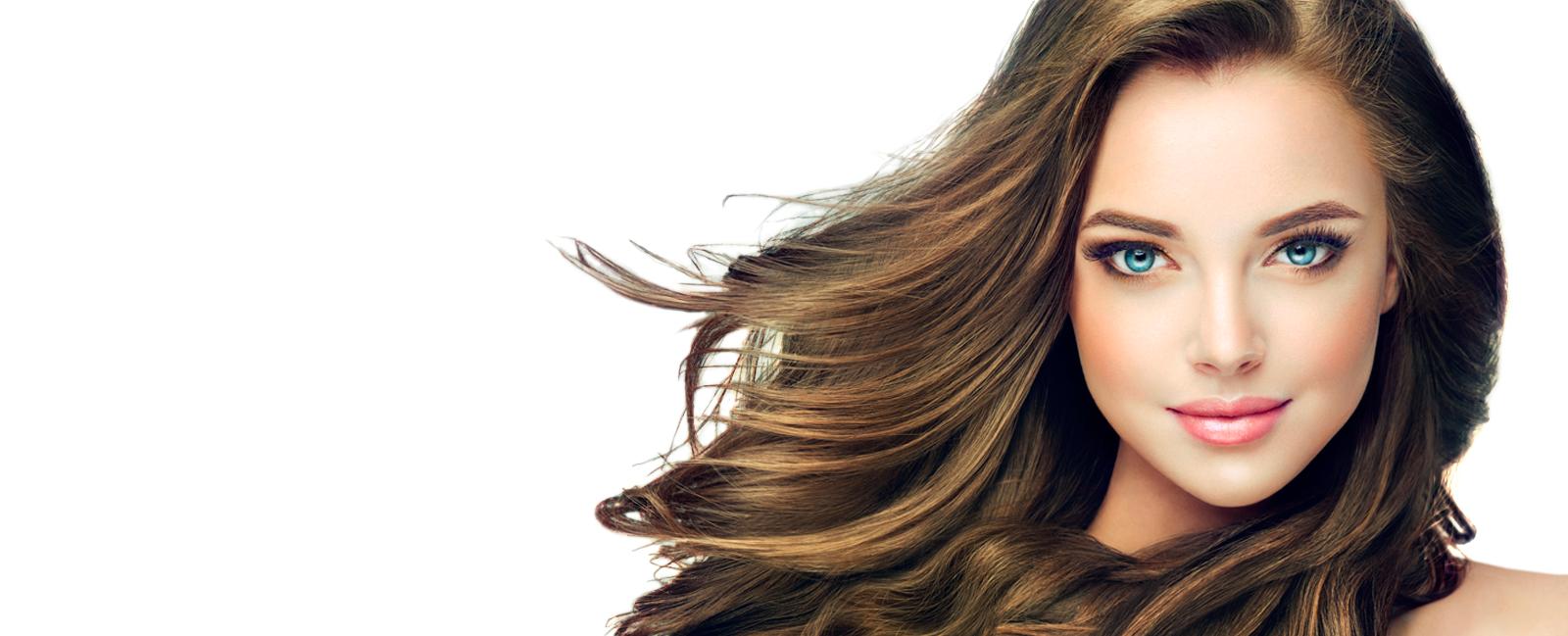 Medikal Saç Kaynak Nedir?