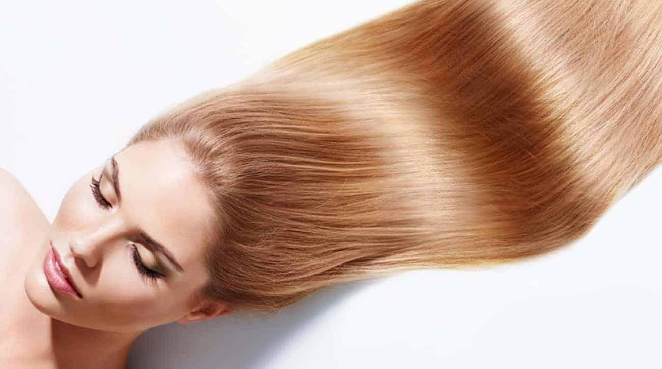 Organik Saç Kaynak Nedir?