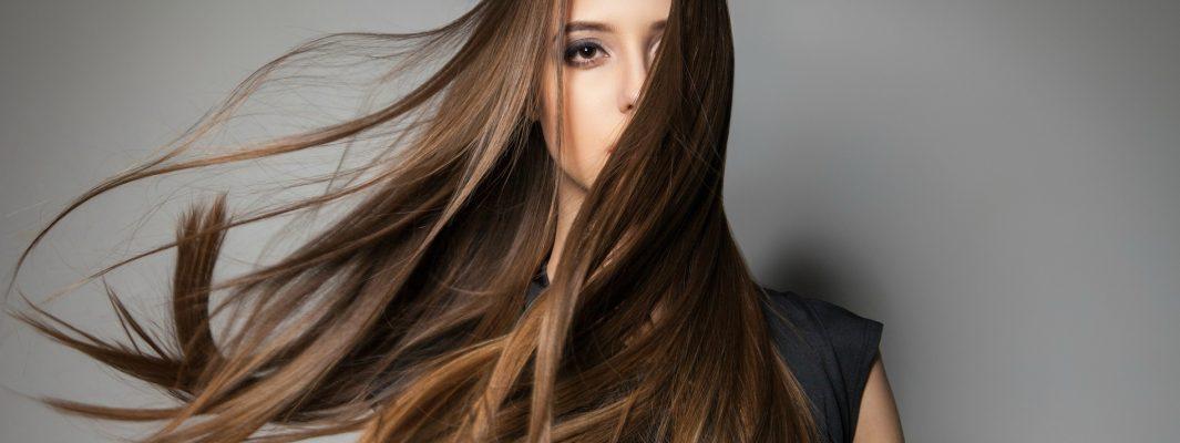 Saç Kaynak Yenileme